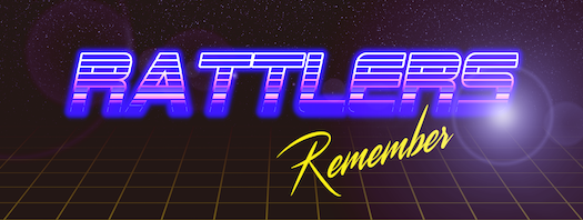 Rattlers Remember